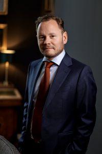 Drs. Art Nijhuis